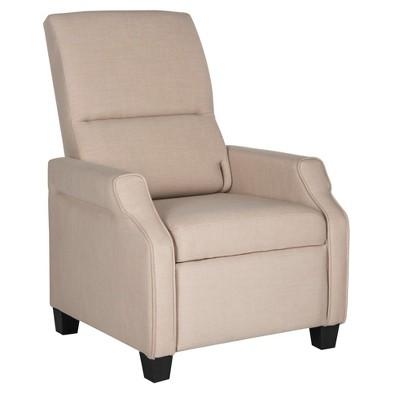 Hamilton Recliner Chairs - Safavieh® : Target