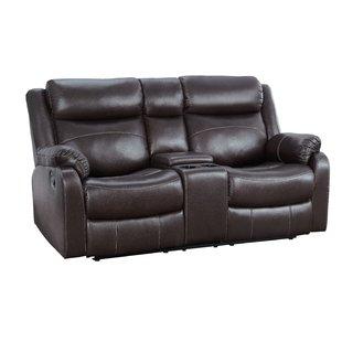 Reclining Sofas You'll Love | Wayfair