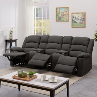 Buy Recliner Sofas & Couches Online at Overstock | Our Best Living