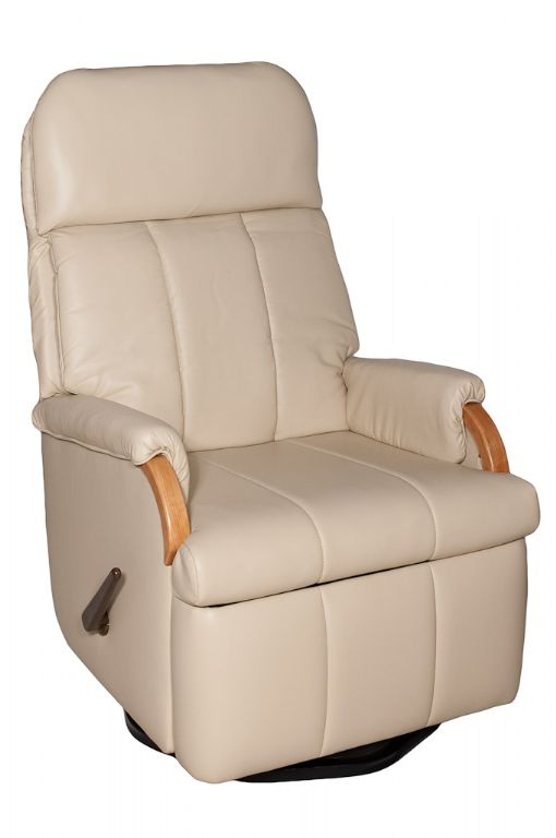 Recliners For Small Spaces - Wall Hugger Recliners