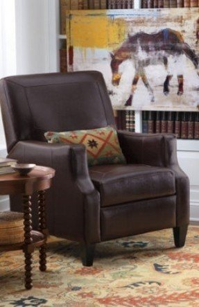 Small Space Recliner - Ideas on Foter