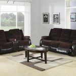 Reclining couch and loveseat   set introduction