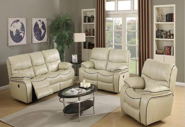 Vino Reclining Sofa & Loveseat u2013 Katy Furniture