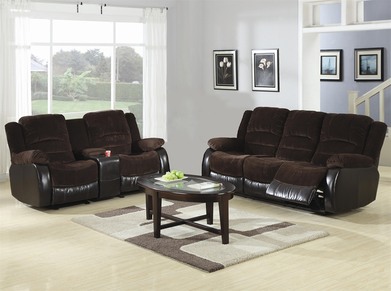 Sofa. awesome reclining sofa and loveseat sets 2017 ideas: reclining