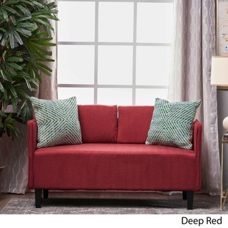 Buy Red Loveseats Online at Overstock | Our Best Living Room