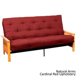 Buy Red Sofas & Couches Online at Overstock | Our Best Living Room