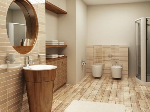 2019 Bathroom Remodel Costs   Average Cost Estimates - HomeAdvisor