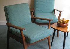 39 Best Retro Armchair images | Retro armchair, Couches, Armchair