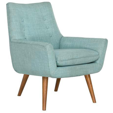 retro chair u2013 babyez
