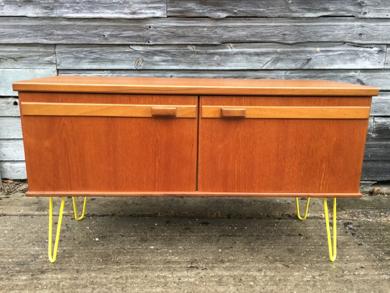 Crafty Inspiration Cool Vintage Furniture RETRO ZEBRA FURNITURE COOL