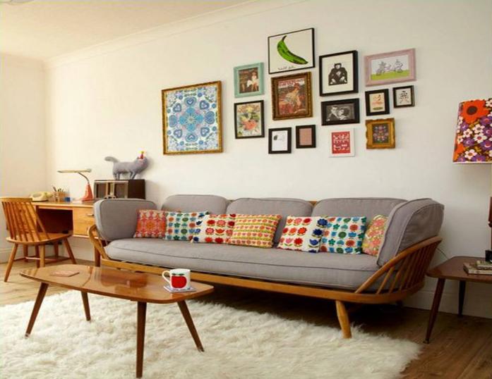 Retro Furniture u2013 American Retro Furniture