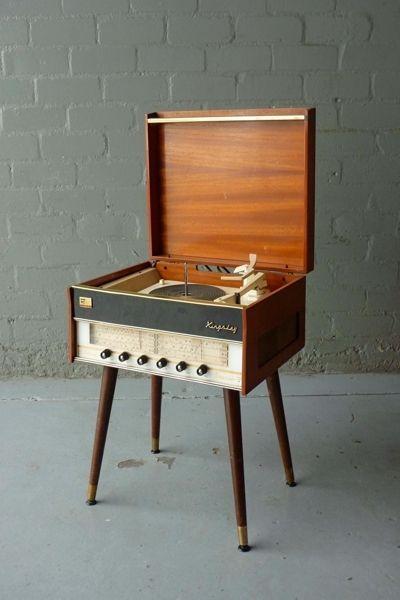 The best artistic retro furniture   Retro Chic   Pinterest   Retro