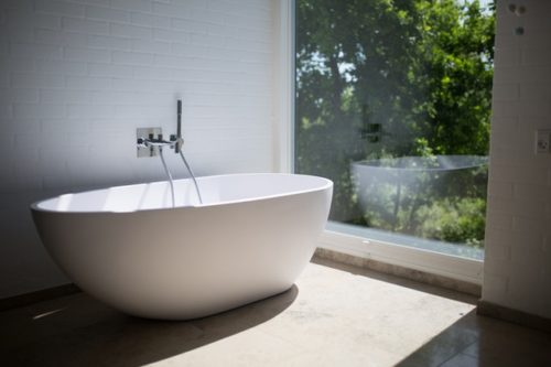 Find Right Bathtub Size & style|Standard Dimensions of Bathtubs