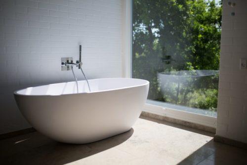 Find Right Bathtub Size & style|Standard Dimensions of Bathtubs