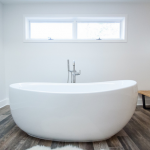 Tips to Choose the Right   Bathtub