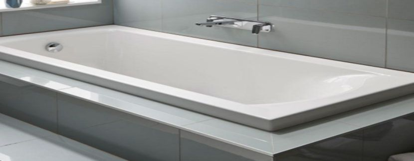How to choose the right bathtub for you u2022 Vesta Homes