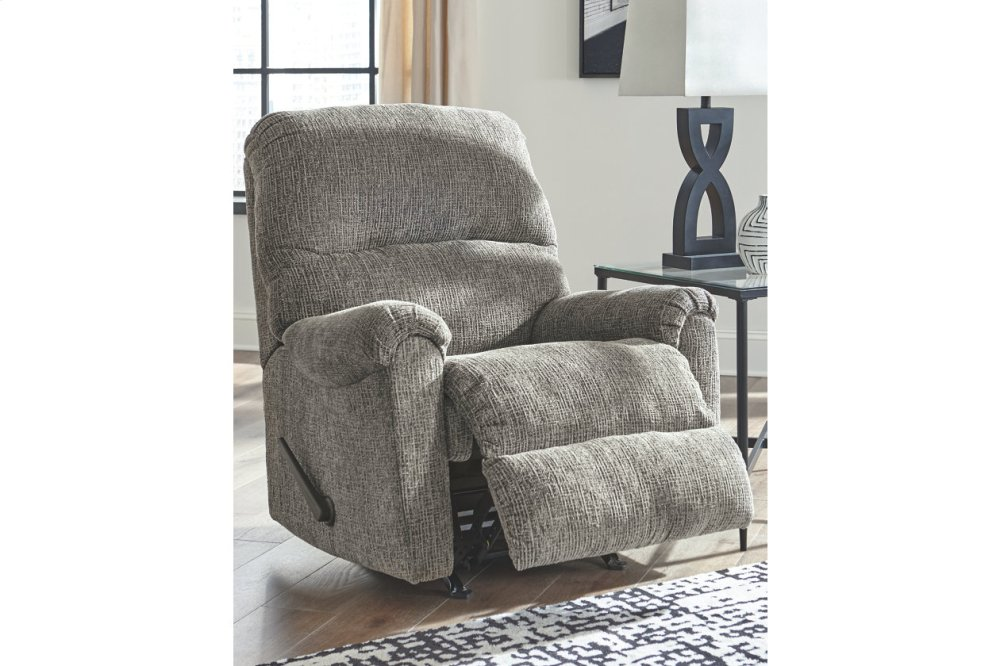 7270625 in by Ashley Furniture in Orange, CA - Rocker Recliner