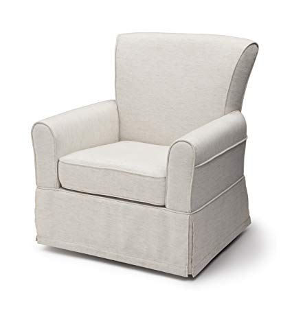 Buying guides for rocker   swivel chair