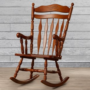 Awe Inspiring Different Forms Of A Rocking Chair Carehomedecor Gmtry Best Dining Table And Chair Ideas Images Gmtryco