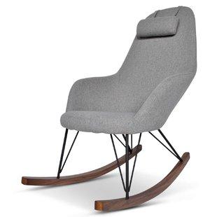 Rocking Chairs You'll Love | Wayfair