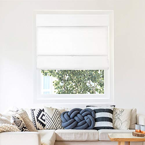 Roman Blinds: Amazon.com