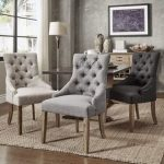 How to choose room chairs and   perfect your living room