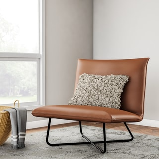 Buy Living Room Chairs Online at Overstock | Our Best Living Room