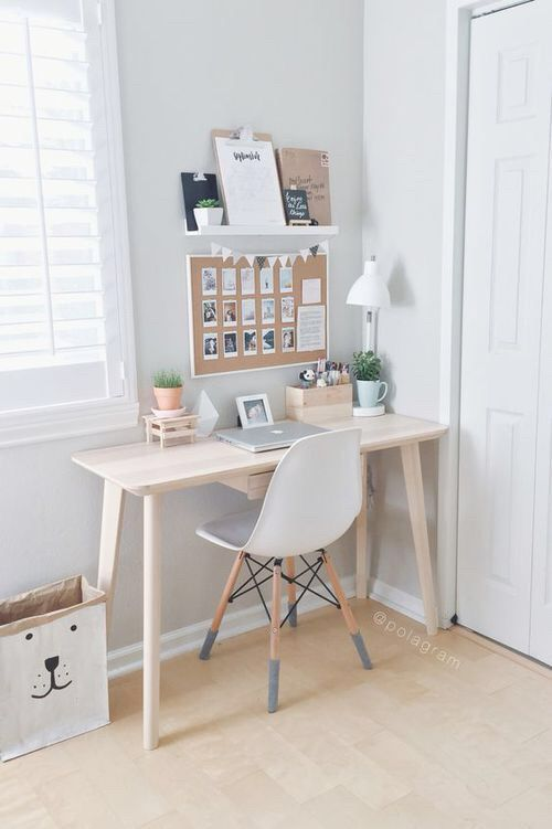 DIY, Room decor and some other ideas : Photo u2026 | Home office | Room u2026