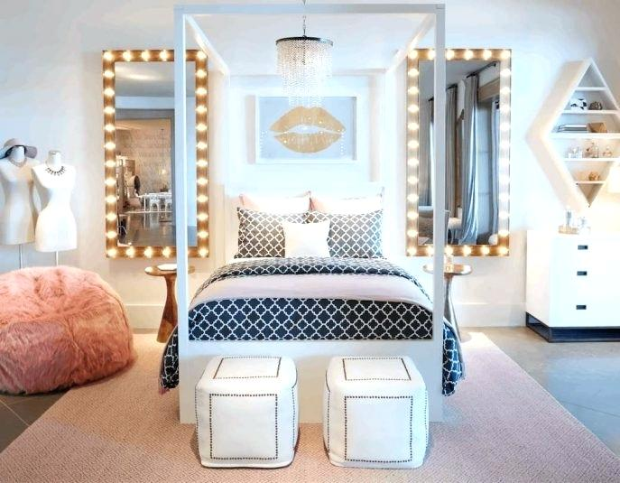 Really Cute Room Decor Cute Room Decor Ideas 8 Lovely Idea Bedroom