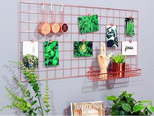 Stylish dorm room decor for $30 or less | Home & Garden | tucson.com