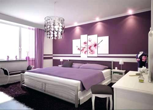 Best Room Decoration Decorating Tricks For Your Bedroom Room