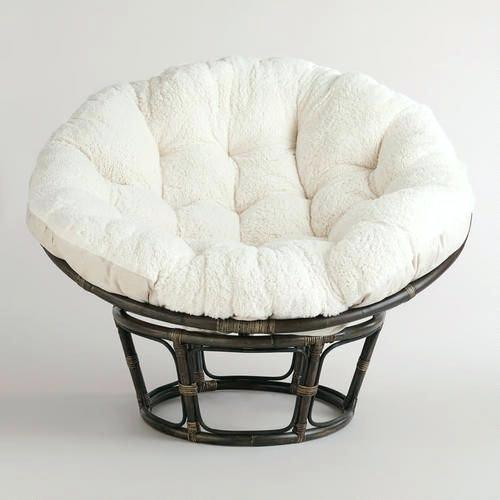 round chairs for living room u2013 mzhopping