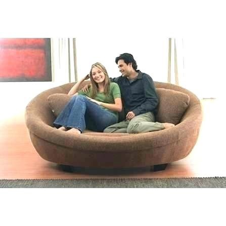 Round Loveseat Sofa Round Sofa Loveseat Sofa Beds For Sale u2013 home