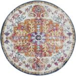 Why Should You Look At Round   Rugs?