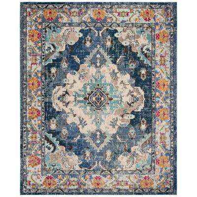 Safavieh - Area Rugs - Rugs - The Home Depot