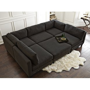 Sofa Bed Sectional | Wayfair