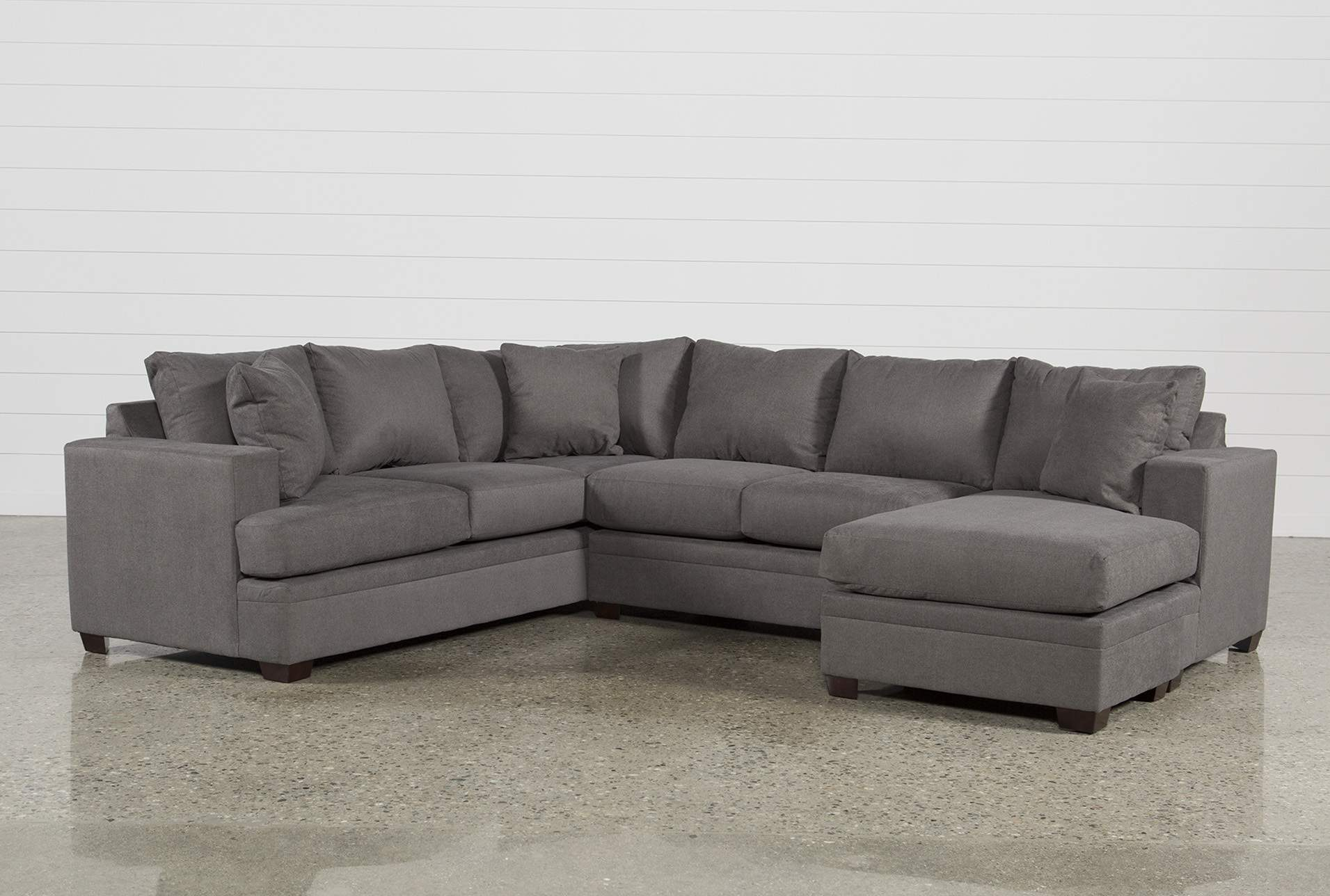 Advantages of Sectional Couch