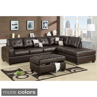 Leather sectional sofas be equipped wrap around couch with recliners