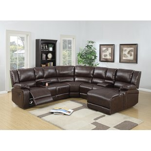 Usage and significance of sectional sofa with chaise and ...