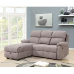 Usage and significance of   sectional sofa with chaise and recliner
