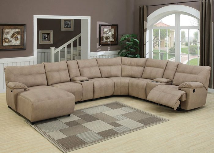 Pin by pattty livak on Living rooms in 2019 | Sectional sofa with