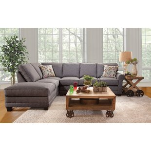 Sectionals & Sectional Sofas   Joss & Main