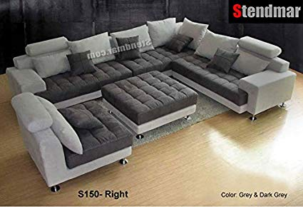 Importance of sectional sofas