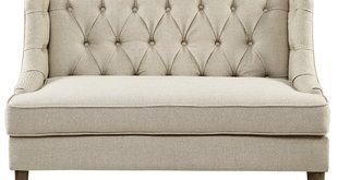Settees & Settee Benches You'll Love   Wayfair