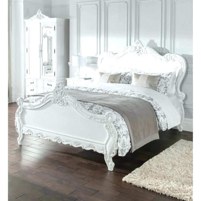 Shabby Chic White Bedroom Shabby Chic White Furniture Bedroom Cheap