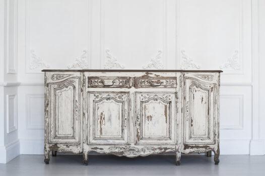 5 steps to shabby chic wooden furniture - propertyfinder.ae blog