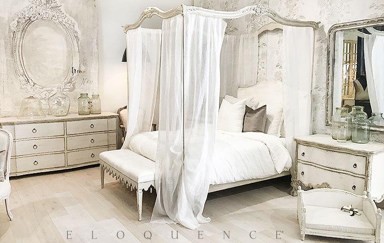 Shabby Chic Furniture   Kathy Kuo Home