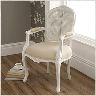 Shabby Chic Furniture   Shabby Chic Bedroom Furniture   Homesdirect365