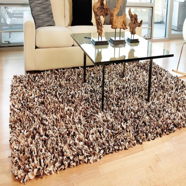 How to clean shag rugs? u2013 goodworksfurniture