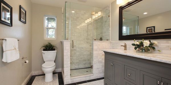 Tub to Shower Remodel - How to Do it Right | HomeAdvisor